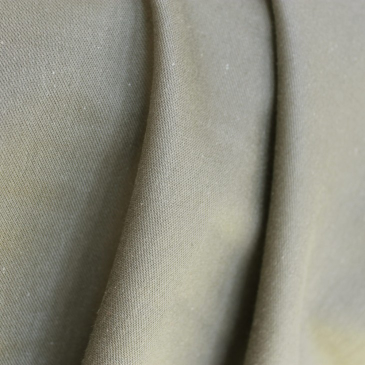The Truth About Khaki – Textile Trivia