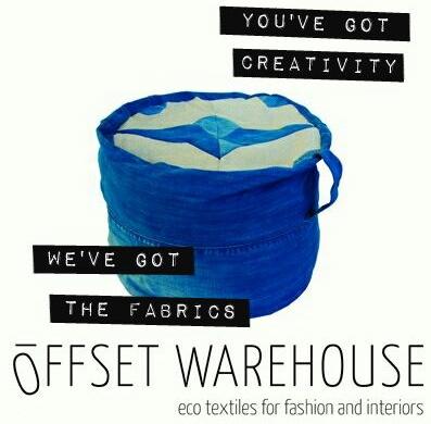 You've Got Creativity – We've Got The Fabrics!
