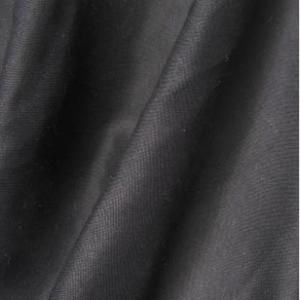 Soft Black Bamboo