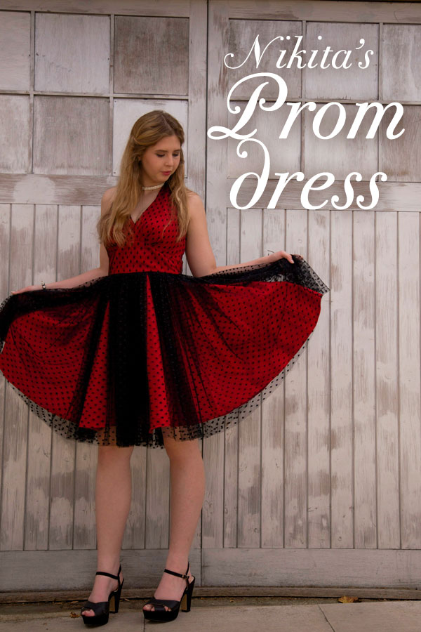 prom_dress_wooden_door_title