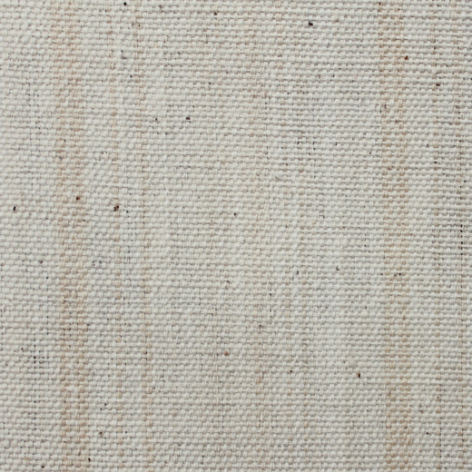 Beige Basket Weave cotton