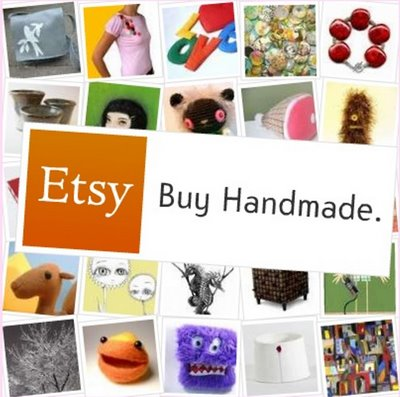 The best places to sell your crafts online for Selling crafts online etsy