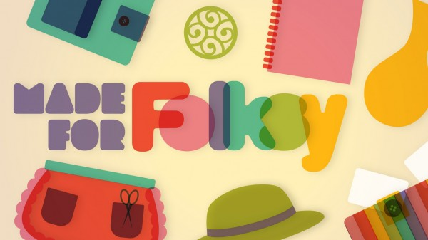 Folksy the best places to sell your crafts