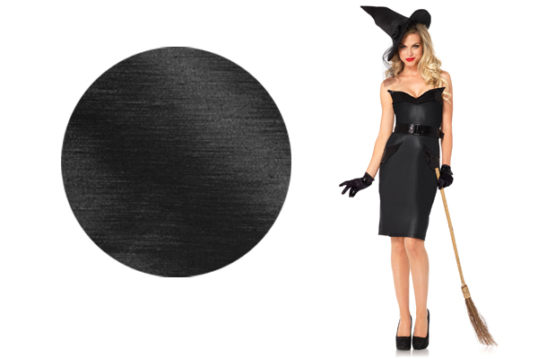 Halloween Costumes You Can Wear More Than Once