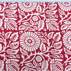 rsz_scarlet_hand_block_organic_cotton