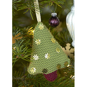 allaboutyou - christmastree
