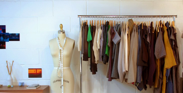 Tips for Mending Clothes