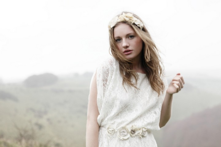 Minna-Bridal-2013-Bohemian-Inspired-Bridal-Wear