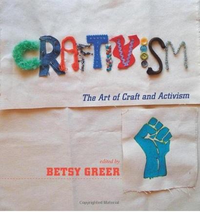 craftivsm