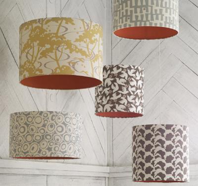 lamp-home