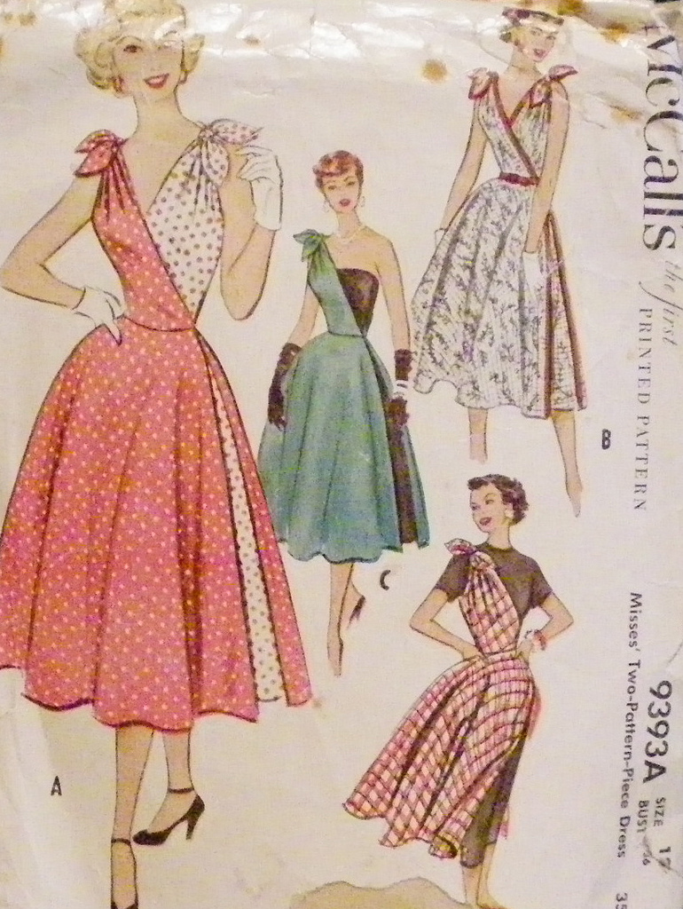 the best sewing pattern makers