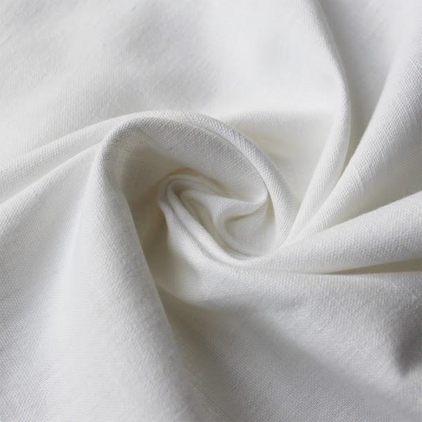 whitebasket