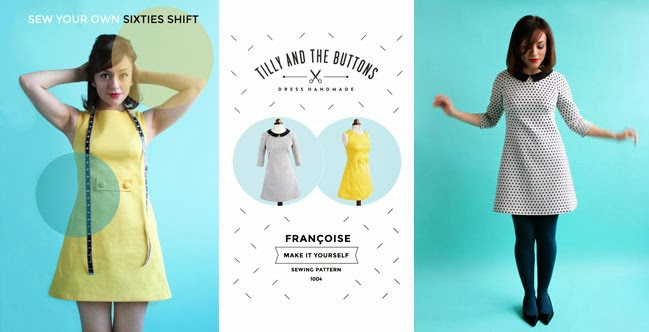 The Best Sewing Pattern Makers Today!