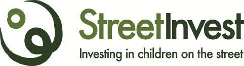 Streetinvest