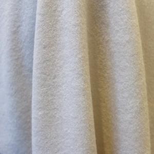 110-022-Terry-Cream-draped