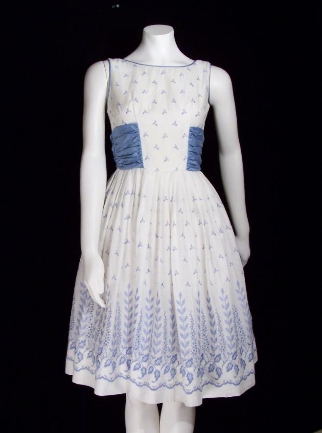 1950s_vintage_dress