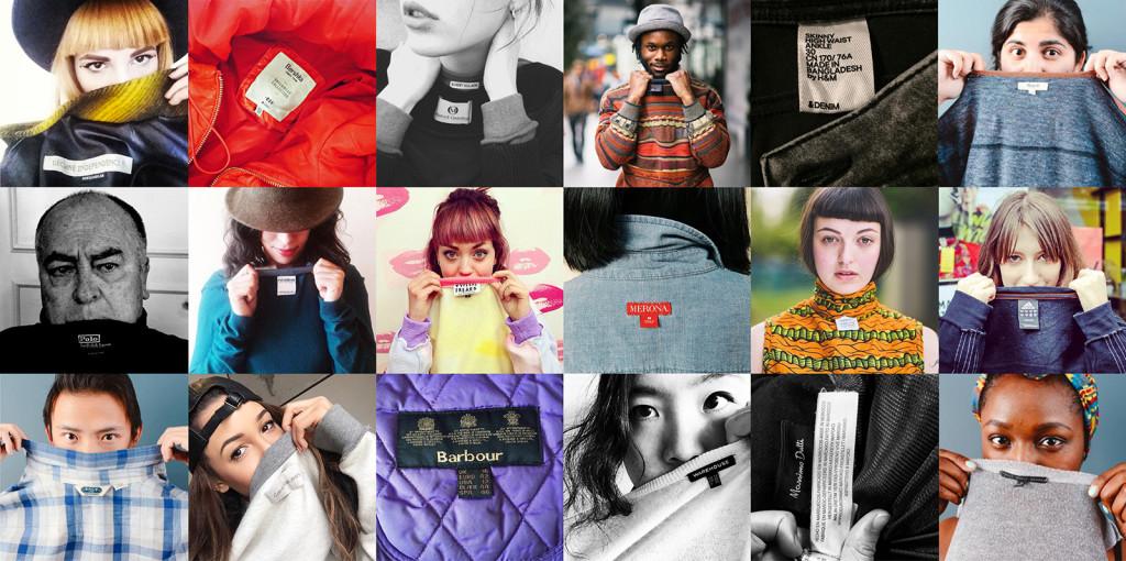 Fashion Revolution 2016