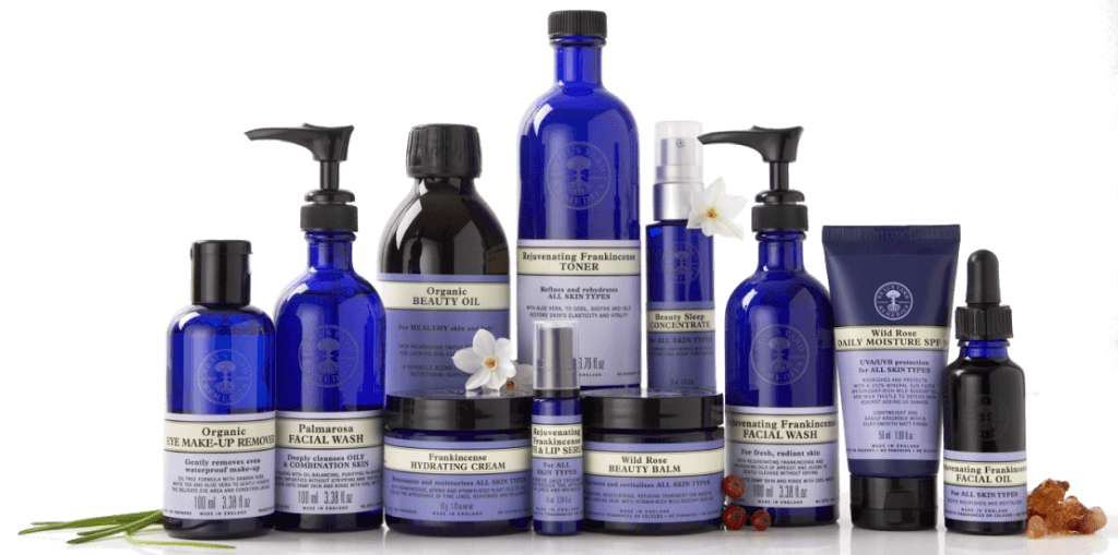 neals-yard-products