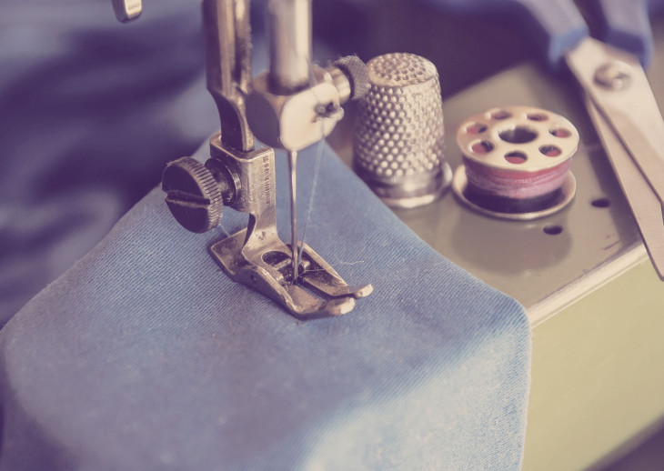 Sewing Tips – How To Sew Like A Professional