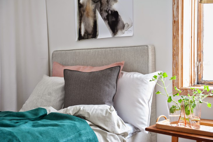 Brighten Up Your Ikea Furniture With Eco Friendly Coverings